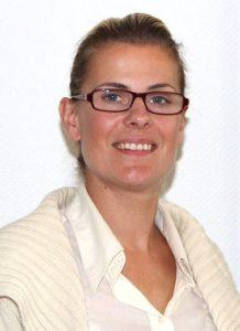 Xenia Stroetzel